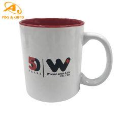 Vajilla Juego de café de papel de Deportes de la botella de agua de vidrio de silicona decantador de vino de frasco de PP inoxidable contenedor Helado de vajillas de porcelana blanca