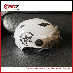 Vorm van de Injectie van de Helm van de motorfiets/van de Motor de Plastic van Caozhen