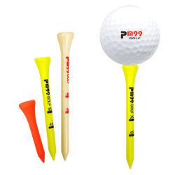 Дешевые цены для игры в гольф пластиковые тройник резиновые тройник многие размеры доступны
