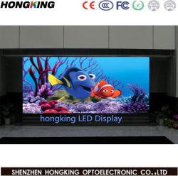 عالية الجودة لكل من السعر التنافسي الداخلي والخارجي عالي الجودة لوحة إعلانات LED للإيجار (P2.6 P2.97 P3.91 P4.81)