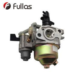 163CC GX160 Motor a Gasolina de partes separadas de carburador