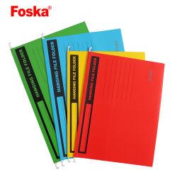 L'École Foska Stationery Office papier A4 fichier suspendus