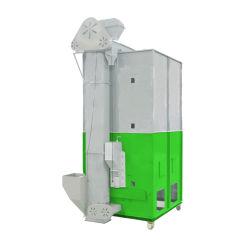 中国製工場製造者の携帯用小型穀物のトウモロコシの水田のゴマの穀物乾燥機機械