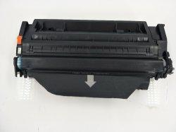Toner laser compatibles CF280A/FC280x pour imprimante HP Laserjet 400m/401DN Cartouche de toner compatible avec de gros en usine
