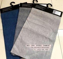 Постельное белье из хлопка Chanbury Populare Y/D Fabrc Fro одежды