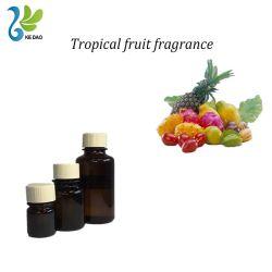 Fragranza della frutta tropicale per le candele aromatiche