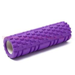 Fornecedor de ferramentas de ioga ioga coluna de espuma de EVA