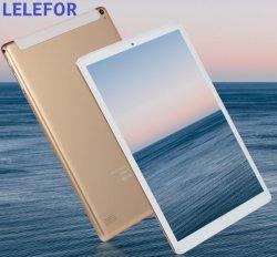 태블릿 PC 새로운 Android 태블릿 10인치 태블릿 4G High 정의 WiFi