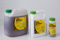 Herbicide de haute qualité l'acétochlore 97%TC 900g/L EC