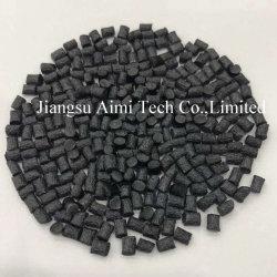 Polimero di plastica di Peek del granello della resina 650ca30 di Peek di prezzi di fabbrica