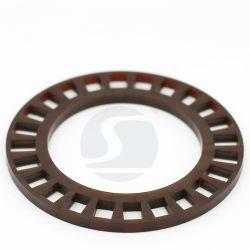 推圧針の軸受のケージベアリングアクセサリの軸ベアリング