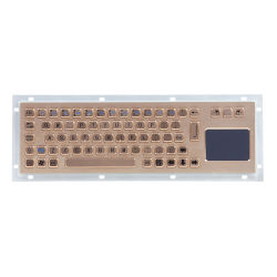 ميني Fly Air Gyro Mouse لوحة المفاتيح اللاسلكية المعدنية لوحة المفاتيح
