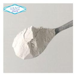Beta-Hydroxy cálcio-Beta-Methylbutyrate/Hmb-Ca: CAS 135236-72-5 /qualidade farmacêutica