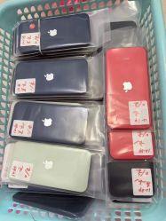 Comercio al por mayor de los teléfonos móviles Teléfono Original piezas originales de segunda mano el teléfono móvil para iPhone12 Mini