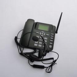 [فولت] ثبت هاتف مع صوت تسجيل و [سمس] إدارة
