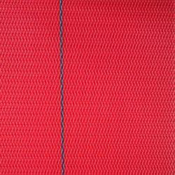 Hochwertige Formstoffe Polyester Mesh Gürtel