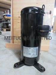 R22 5HP 380V 50Hz SANYO koelende scrollcompressor C-Sb373h8g