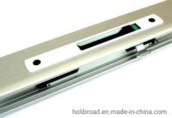 Ventana corrediza de aluminio accesorios de tornillería de la Cerradura de Bloqueo de la ventana deslizante Mts Tipo nuevo