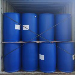 China-Hersteller-Industrie-Grad-rohes chemisches materielles Glyzerin