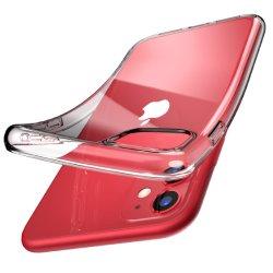 De bulk Zachte Duidelijke Transparante Toebehoren van de Telefoon van de Cel Cellphone van het Silicone TPU In het groot Mobiele het Geval van de Rugdekking voor iPhone 11/12 Mini/PRO Max/X/Xr/Xs/7/8 plus
