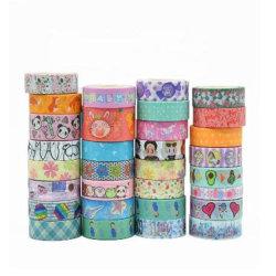 Новые элементы фантазии подарки школьные принадлежности канцелярские товары для детей