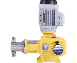 Jsx 미터로 재는 산업 유압 피스톤 펌프 물 들기를 위한 주입 플런저 펌프 투약