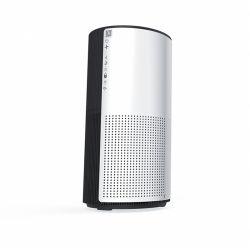 2021 Nueva llegada Smart WiFi mando a distancia para el hogar portátil ion negativo DEL FILTRO DE AIRE Purificador de aire ozono UV para moldear los alérgenos matar Virus