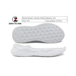 Cina il più conveniente materiale morbido Phylon Sport Running Shoe EVA Soles