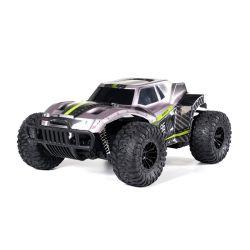 Wil が受け取るべき人々のための最もよいギフトであるイマーシブなおもちゃのオフロード RC 車