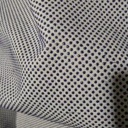 Katoenen doek Drop Cloth All Purpose gebruik Cotton Painters Dropcloth Voor vloerbescherming