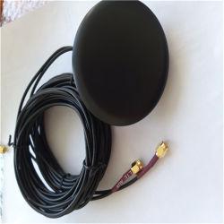 SMA 커넥터가 있는 GPS/GLONASS/4G+GSM/3G 콤보 안테나