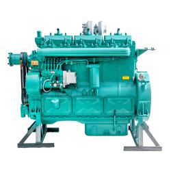 Дизельный двигатель Kt4BTA3.9-G2 для звуконепроницаемых дизельных генераторных установках