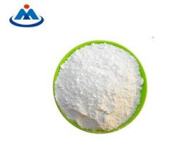 Verf- en coatings-industrie voor calciumsilicaat