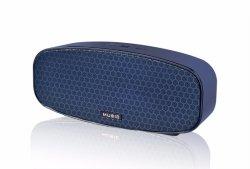 Cuadro de sonido estéreo inalámbrico Bluetooth mini altavoz portátil
