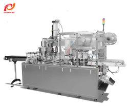 De volledig Automatische Capsules die van de Koffie van de Kop van Nespresso K Verzegelende Machine vullen