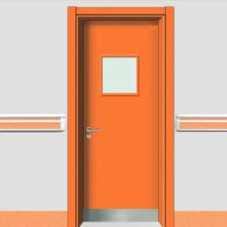 [هيغقوليتي] [كلنرووم] باب لأنّ مستشفى [أبرأيشن ثتر] (OT)