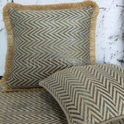 2020 новейший дизайн ручной работы декоративные крышки подушек для установки вне помещений для продажи