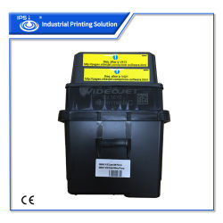 399341 VideoJet 1610 デュアルヘッド産業用インクジェット用インクコア プリンタオリジナル Cij プリンタスペアパーツ