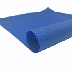 고품질 및 내구성 옥스포드 패브릭 중국 친환경 방수 100% 폴리에스테르 210d 직물 재질