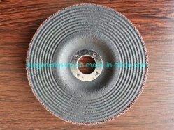 Ferramentas Elétricas de potência de 4 polegadas de acessórios de discos de polimento de rodas para polimento de metais e Plano Geral