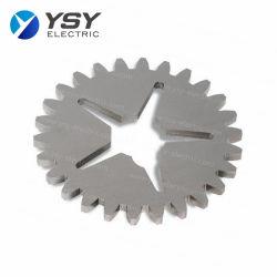 중공업용 정밀 CNC 선반 기계 가공 파트