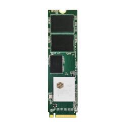 Nuovo arrivo SATA ultraveloce III 3 interfaccia 2240, 2260.2280 disco rigido di Pcie 3.0 dello SSD 128GB di MLC NAND M. 2