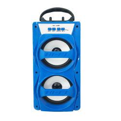 Audio altoparlante professionale di Bluetooth di più nuovo sport senza fili portatile esterno della maniglia