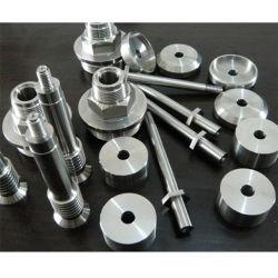 Fraisage de pièces en laiton laiton PBT Fraisage CNC Fraiseuse CNC personnalisé de pièces Pièces Tour CNC Mill partie