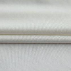 Haute Plaine de l'Étirement tricot trame pleine terne en nylon 86%14%spandex Handfeel lisse pour vêtement/Sportswear/usure/usure de la forme de yoga