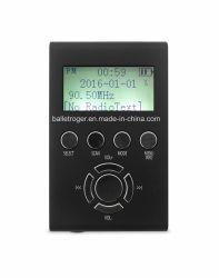Portable Radio numérique DAB 1,8 pouces