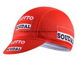 あらゆるキット(CPA_31084)のための完全なスポーツの循環の帽子