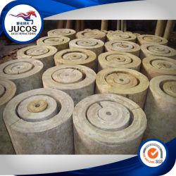 Manta de lana mineral para la venta de manta de lana de roca
