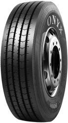 Fábrica de Pneus Onyx pneu radial preços baixos 255/70R22.5 11R22.5 11r24,5 315/70R22.5 Ho102 Ho301 Ho302 Ho308 Ho107