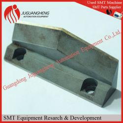 PT00757 Modelo FUJI Nxt2 SMD de corte para seleccionar y colocar la máquina de China de fábrica de montaje SMD